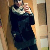uli_corleone