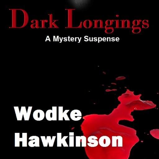 Wodke Hawkinson Social Profile