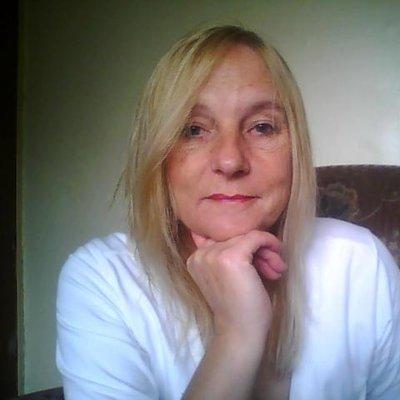 Angela Blakey