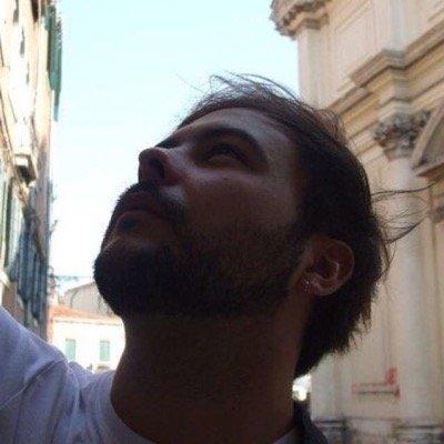 Luke_Percival | Social Profile