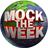 @MockTheWeek