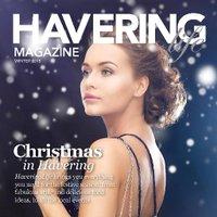 Havering Life | Social Profile