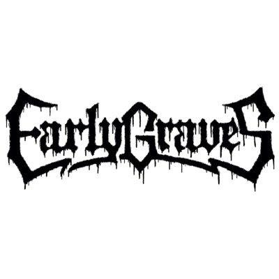 EARLY GRAVES | Social Profile