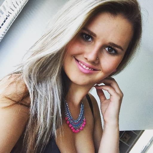 Barbra Kraus