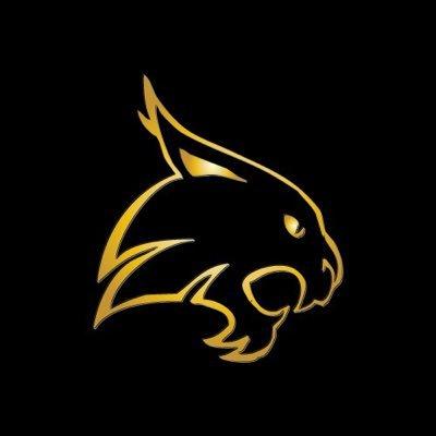 Texas State Bobcat | Social Profile