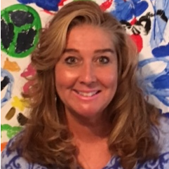 Deb Scott, BA, CPC Social Profile