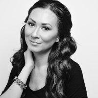 Tiffany Elena | Social Profile