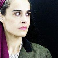@ManuelaVarela8