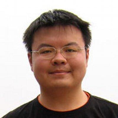 Shuo Chen   Social Profile