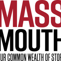 massmouth | Social Profile