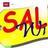 @SaleWiki