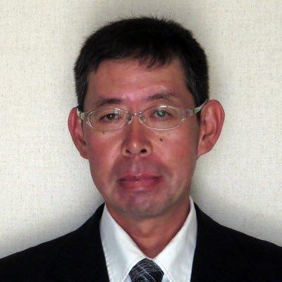T.Ishimatsu | Social Profile
