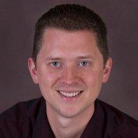 Eric Caron | Social Profile