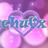 @Chufx_arg