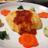 TOMOE_Cucina
