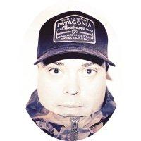 Mike Svenningsen | Social Profile