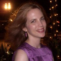 Karen Ostromecki | Social Profile