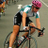 Twitter result for Land's End from Womenscyclingg
