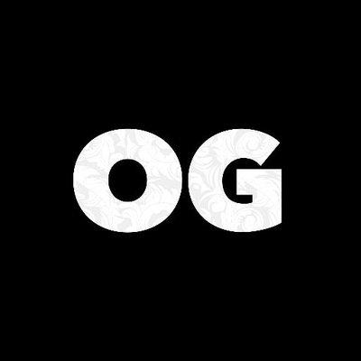 OG | Social Profile