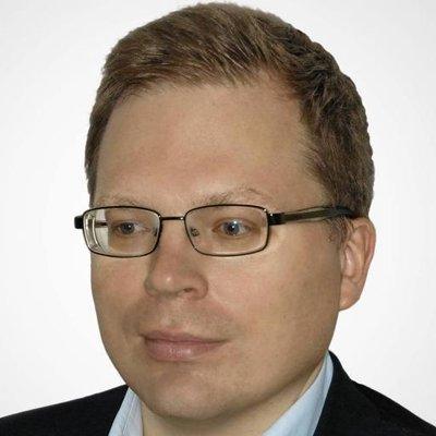 Alex Ulianov (@AlexUlianov)