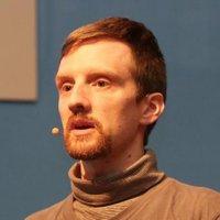 Ian Lewis | Social Profile