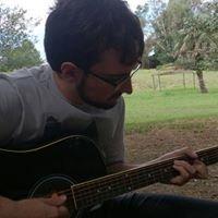 Felipe_Thiesen