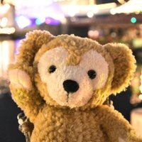 Thickey(ティッキー)   Social Profile