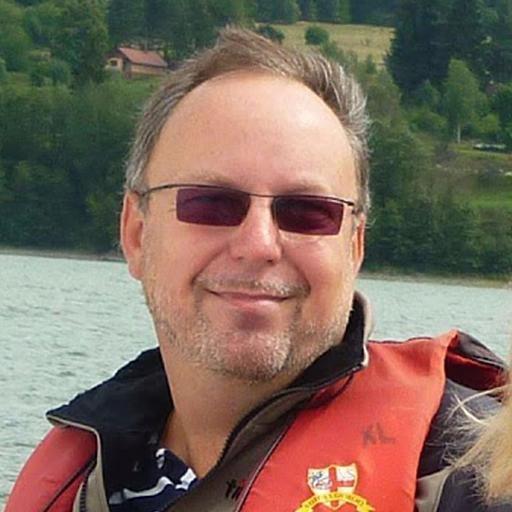 Jan Hromek