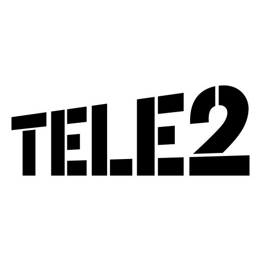 Tele2 Webcare  Twitter Hesabı Profil Fotoğrafı