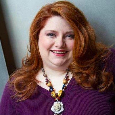 Lynne Wester | Social Profile