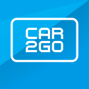car2go North America