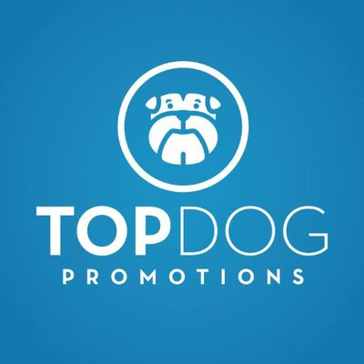 Top Dog Promotions