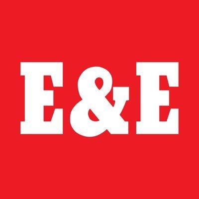 Express & Echo  Twitter Hesabı Profil Fotoğrafı