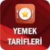 Yemek Tarifleri's Twitter Profile Picture