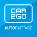 car2go Montréal