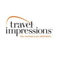 Travel Impressions   Social Profile