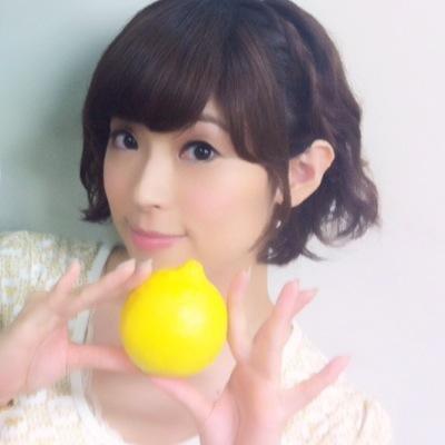 中村繪里子@中☆吉の中のほう | Social Profile