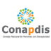 CONAPDIS Costa Rica