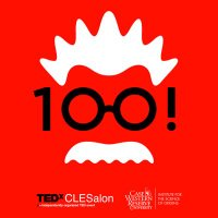 TEDxCLE | Social Profile