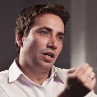 Matthew Buckland | Social Profile