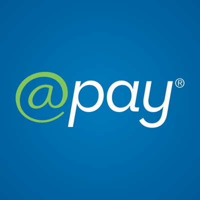 @Pay | Social Profile