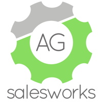 AG Salesworks | Social Profile