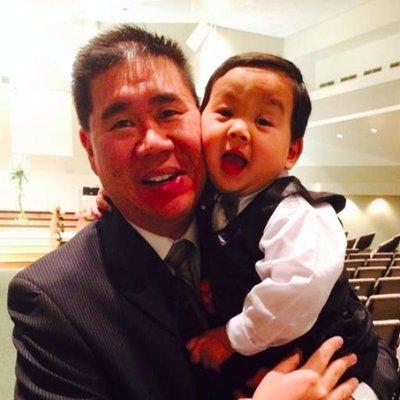 Dr. Michael Chung | Social Profile
