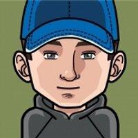 Luke Pillow   Social Profile