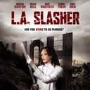 Photo of LA_SLASHER's Twitter profile avatar