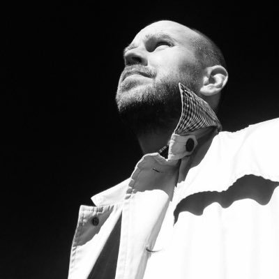 Andreas Toll | Social Profile