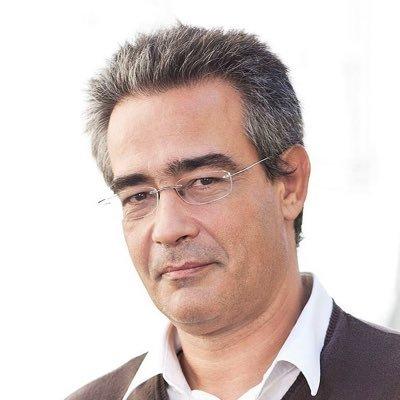 Manuel Hernández Social Profile