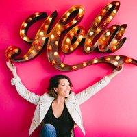 Erin Cebula | Social Profile