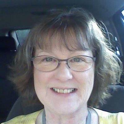 Debbie Wade | Social Profile