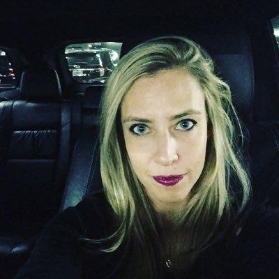 Susan Kesser Social Profile